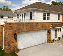 Garage Door Repair in Richfield, MN