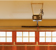 Garage Door Openers in Richfield, MN